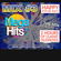 OLD SKOOL MIX #3 MEGA 97.1 (4TH OF JULY 2020) image