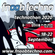 Fnoob Technothon 2020 image