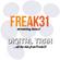 Digital Trax 20200314 - Week 11 image