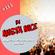 DJ Mista Nice Mix #114 (Open Format) image