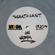 SeratoCast Mix 11 - DJ Vadim image