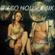 Disco House Mix - November 2019 image