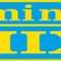 Ben  Liebrand minimix 08-08-2015 image