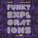 Funky Explorations #09 (pietdaniel) image