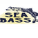 Sea BasS  drum n bassi 2020 LOCKDOWN MIX FOR FROSTY R.I.P image