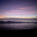 Awakening (Slowmotion Balearic Mixtape) Jan 2020 image