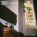 Joe Deacon - Metro Anthems image