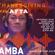 Afta Thanksgiving image