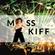 Miss Kiff - IllumiNaughty - Boomtown DJ Competition Mix image