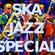 Ska Mix Ep 5 - Ska Jazz Special - by Alex - Bang Bang Crew image
