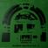 Visitor Q - Soulful Jukebox Vol.2 image