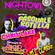 Night Owl Radio 027 ft. Will Clarke and Chris Lake image