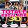 Gebroeders Scooter - Totale Escalatie 3D image