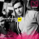 ADE Guestmix: Herve Pagez image