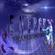 I. Chehovski & M. Rybakova – Energy Trance Universe #271 image