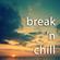 27 January 2014 - feat Congo Natty,Nick Pride,Lalah Hathaway,Kelpe&Sina,Peter King,Jazzyspoon ... image