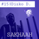 #15|Dizko D. by Sakhaah - S.O. Records image