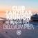 Club Zanzibar Reunion - Mixed by Anthonio image