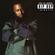 Kool G Rap is my name(A Tribute To Kool G Rap) image