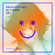 SOLSTICIO 2015 - Dj Visera Set <3 image