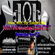 DJ.MGS DnB Vol.16 Bass_Reflections.Vol. 16 image