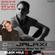 Proglifting Radio Show #025-2 Paul van Dyk Special (138 bpm) image