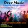 Over Music - Rádio Criatividade FM (13-06-2020) COMPLETO image