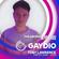 Gaydio - 12th June 2020 image