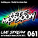 Pete Monsoon - Live Stream 061 - Are You Ready To Bounce (24/04/2021) image