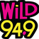 Wild 94.9 - Wild Workout At Noon, Jose Melendez (02-26-07) image