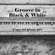 GROOVE IN BLACK & WHITE - A SPECIAL PIANO MIX (STAFF PICKS) image