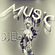 DJ Elle @ EZ Rollers 10-17-21 Wunderbar image