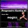 Progressive Garden #27 | Guest-Mix by MAGICC (Sri Lanka) image