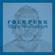 Folk Funk and Trippy Troubadours 97 image