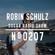 Robin Schulz | Sugar Radio 207 image
