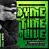 Dymetime Live // 254 Diaspora Djs FB Live // 04.24.20 image