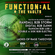 Function:al promo mix image