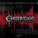Communion After Dark - January 9, 2017 Edition image