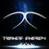 Trance Energy Radio - Interstellar 02 - January 2020 image