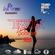 Trance-PodCast.ep926(20.11.20) image