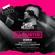 YO CURTIS EVENT @ SOBAR | FRIDAY 27TH SEPT // @DJCOURTNEYC image