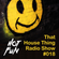 That House Thing Radio Show #018 image