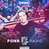 Dannic presents Fonk Radio 228 image
