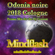 Odonia noire 2018 - DJ Contest image