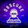 Obscure Set #109   Sisters' Goth [Mixed Live @ Warehouse 21 - 06.02.21] image