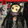 Versatile w/ Gilb'R 31 @ Red Light Radio 03-11-2020 image