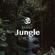 Inner Jungle image
