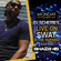 DJ SCHEMES- SHADE 45 SWAY IN THE MORNING MIX 11.06.17 image