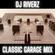DJ Riverz - Mix Cloud Live UK Garage Session 17.05.20 image