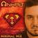 Always Anhalt Episode 14 - Minimal Mix image